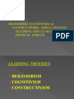 What are the Importance and Benefits of  Critical Thinking Skills     Study com The program builds upon the experience and education of those within this  highly interdisciplinary enterprise  providing a relevant graduate level  education