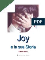 Joy e la sua Storia