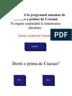 PrimadeCraciun