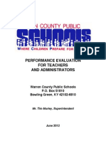 2012-2013+perf+eval-1+copy