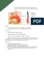Epididimitis Idk 2
