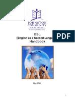 Jcs Dell Handbook Revised May 2010
