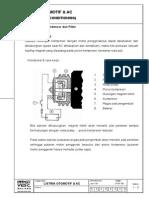 63200520_Kopling Magnet, Kondensor Dan Filter