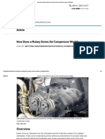 How Does a Rotary Screw Air Compressor Work_ _ Industrial Compressor Solutions