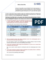 Direct Plan FAQs 29Jan2013