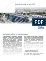 Programación+Cursos+Técnicos+ICDE+2015 (1)