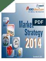 IDirect_MarketStrategy_2014