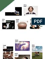 15 Advertising Genres