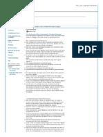 Sparkcharts.sparknotes.com Legal Civilprocedure Section10