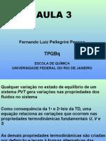 prh-13-termodinamica-aula-03-revisao-pura.ppt