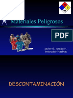 Descontaminacion_1de2