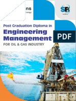 Pg in Engineering Management