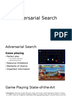 adversarial-search.pptx