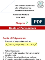 Ch7-Roots.of_.polynomials1.ppt