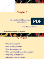 mgmt192-Chp1.ppt