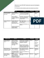 Plan de Integracion ENFE 4075