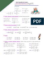 ft13-expressc3b5es-com-potc3aancias.pdf