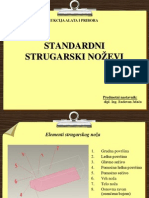 01 03 Standardni Strugarski Nozevi