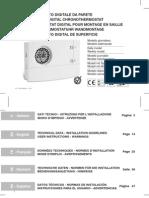 TERMOSTATO.pdf