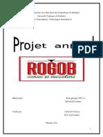 proect marketing.docx