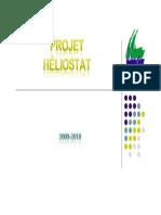 Projet_Heliostat.pdf