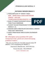 TUGAS PENDAHULUAN MODUL 5.pdf