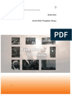 2015-Fouad-Der Militärputsch in Ägypten Aus Der Sicht Deutscher Salafisten