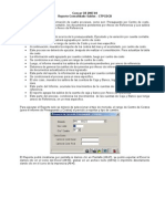 ConcarCB Reporte Consolidacion Saldos CTPCDCB