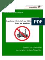 Begriffe_zu_Feindschaft_und_Kritik_gegenueber_Islam_und_Muslimen.pdf