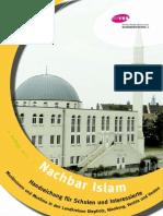 2011 Nachbar Islam