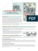 Economix_TeachingGuide