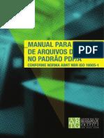 Livro - Manual de Criação de arquivos digitais em PDF -  ABTG.pdf