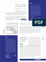 Reference Brochure 2015