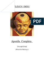 _APOSTILA