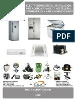 frio-climatizacion-2010.pdf