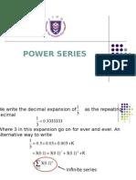 3.Power series.pptx