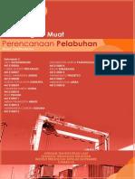 Perencanaan Pelabuhan_Kel. 2_Alat Bongkar Muat