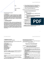 PDF Lab.manual.sept2014.FlowRatio