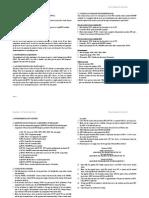 Lab.manual.jan2013.Air.pressure