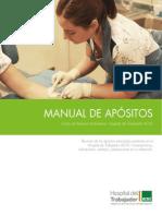Manual de Apositos
