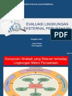 Manajemen Strategic_Kel 3