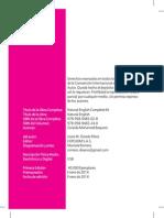 0.Pagina Legal Material Digital - Leer