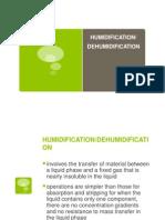 -Humidification.pdf