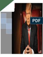 Donald John Trump 2