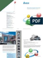 Iabu-producPLCts c Portuguese 20090415