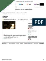 MSN Brasil - Hotmail, Outlook, Skype, Notícias, Fotos e Vídeos