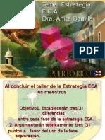 estrategiaeca-110616164326-phpapp02