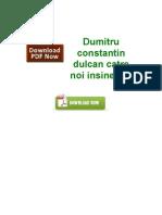 dumitru-constantin-dulcan-catre-noi-insine-pdf.pdf