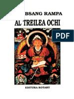 Al-Treilea-Ochi.pdf