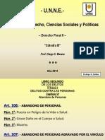 Art 106-108-Abandono y Omision de Auxilio-ZALDUA.pdf